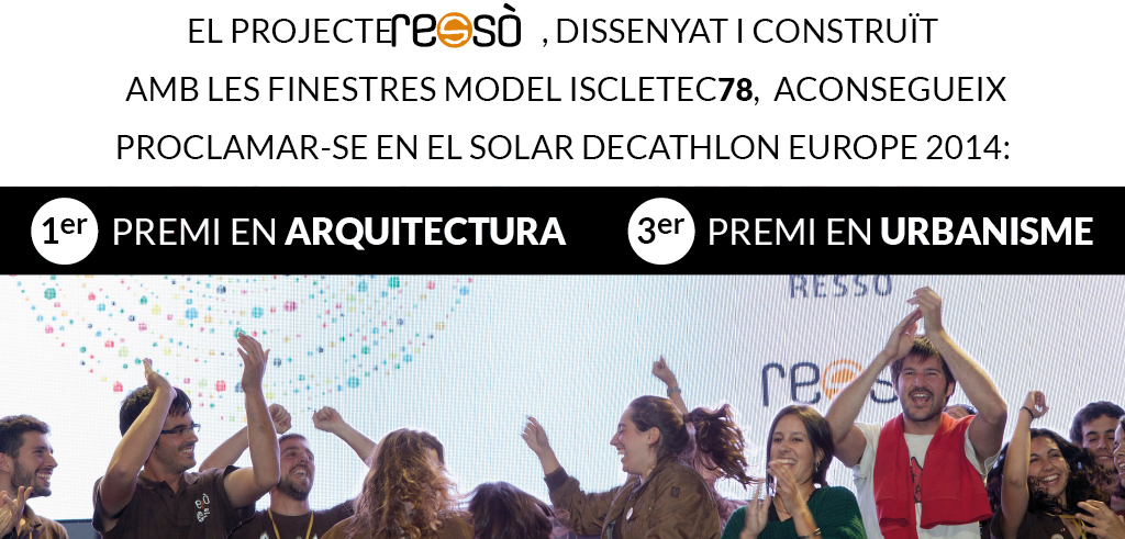noticia iscletec destacada resso