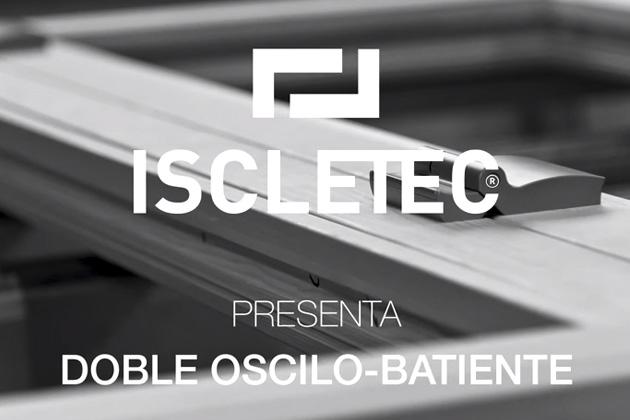 Iscletec_oscilobatiente