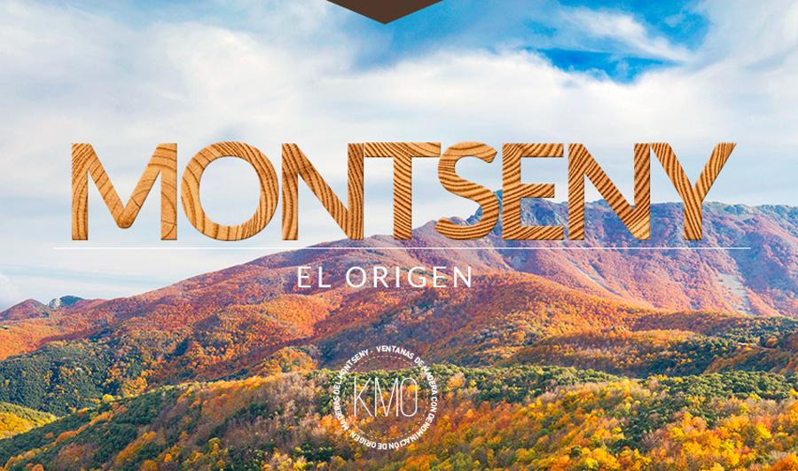 montseny-1