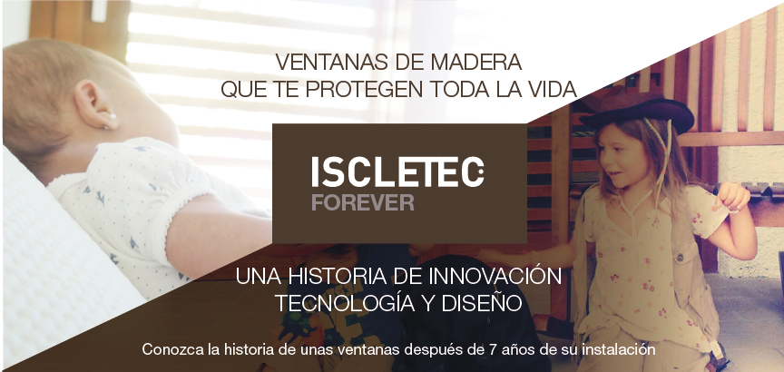 noticia iscletec destacada