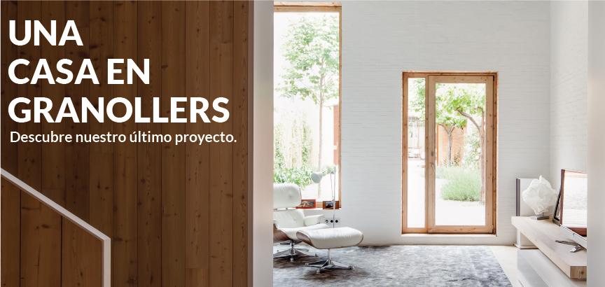 una-casa-en-granollers-iscletec-esp