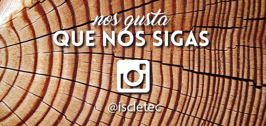 instagram Iscletec instagram madera instagram wood instagram ventanasdemadera instagram ventanas de madera barcelona