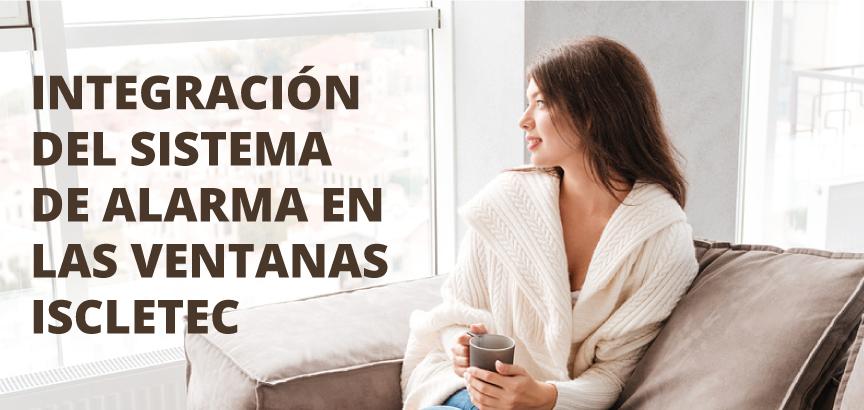 ISCLETEC_ALARMA_INTEGRADA