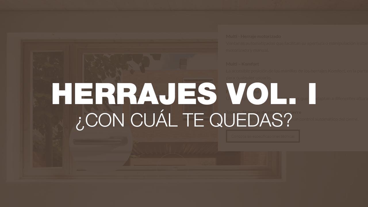 noticiawebherrajesvol1