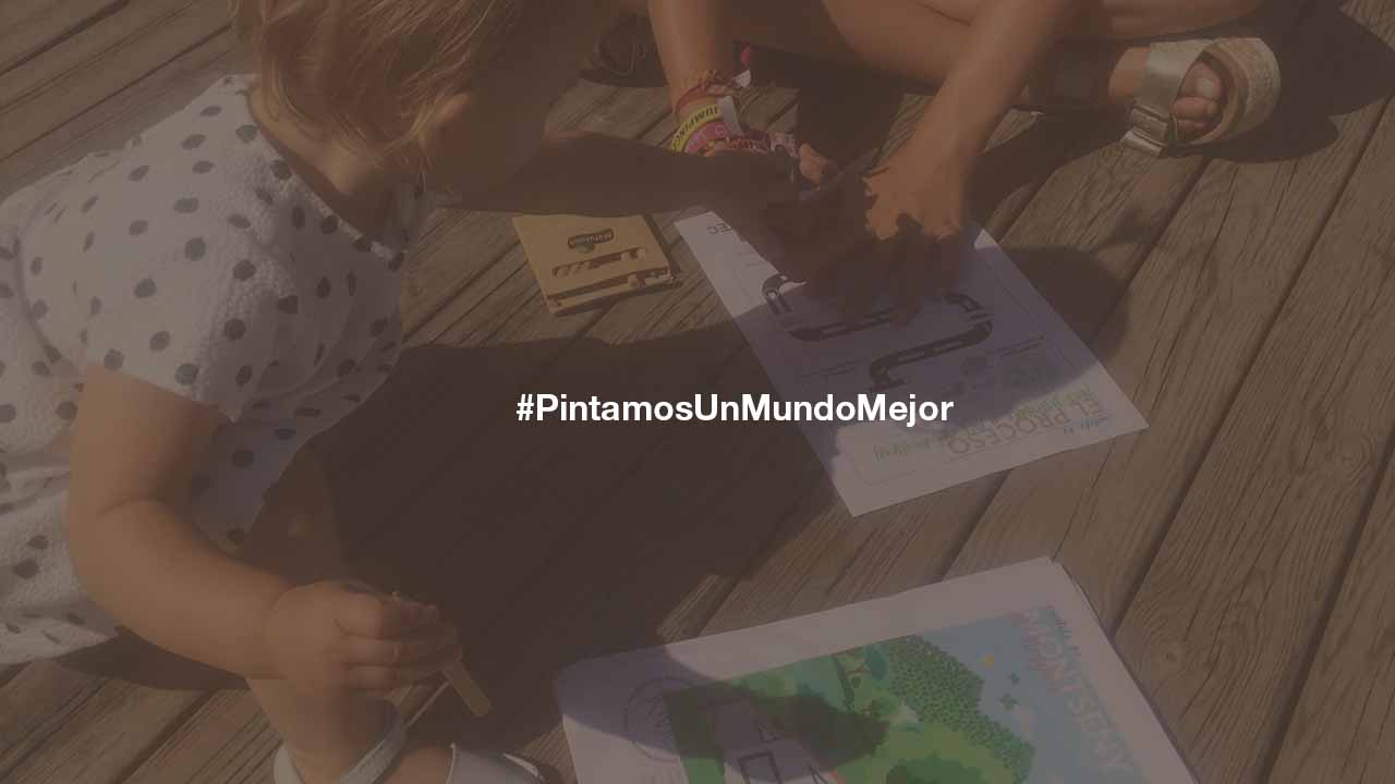 pINTAMOS2