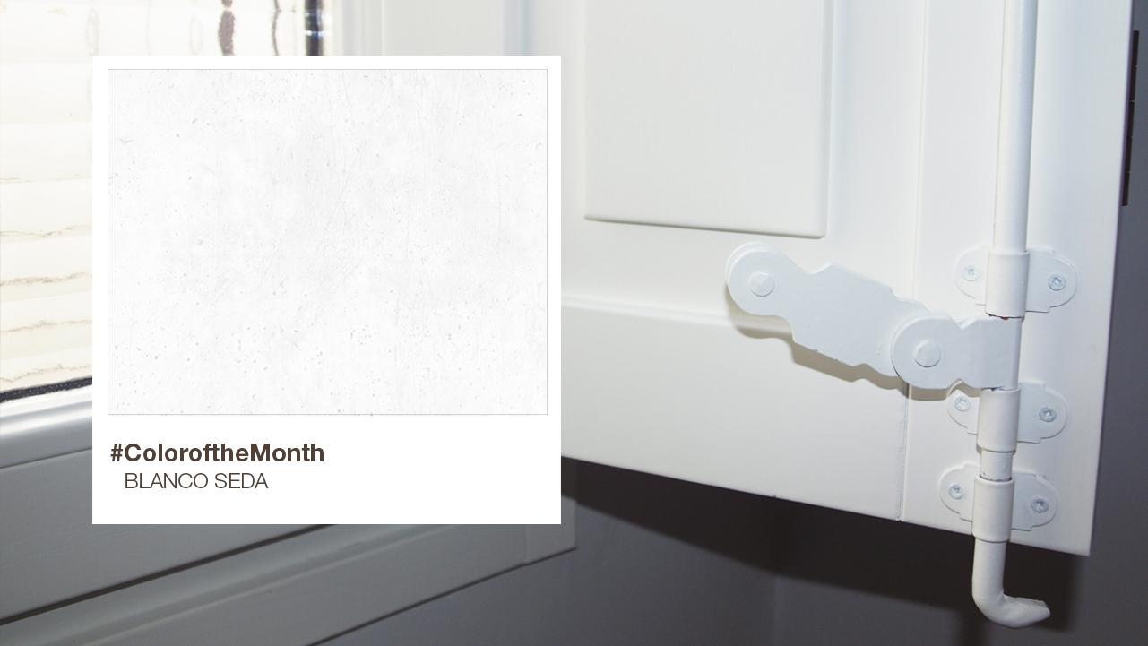 blanc seda ventanas madera