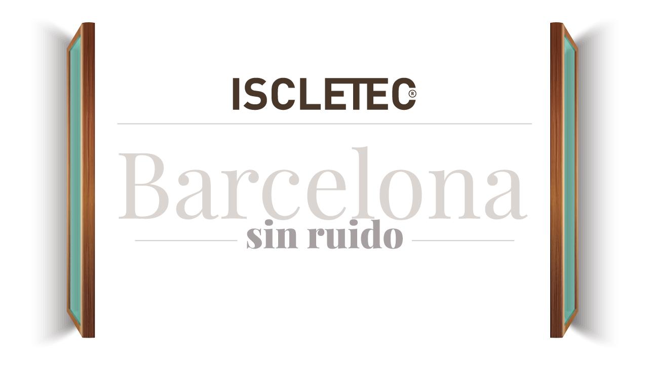 noticia iscletec destacada