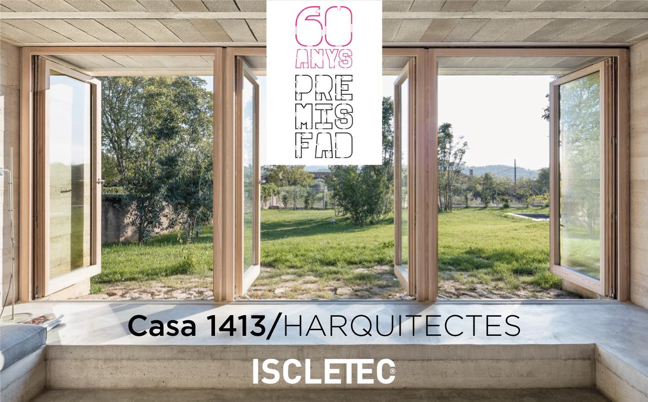 Icletec78