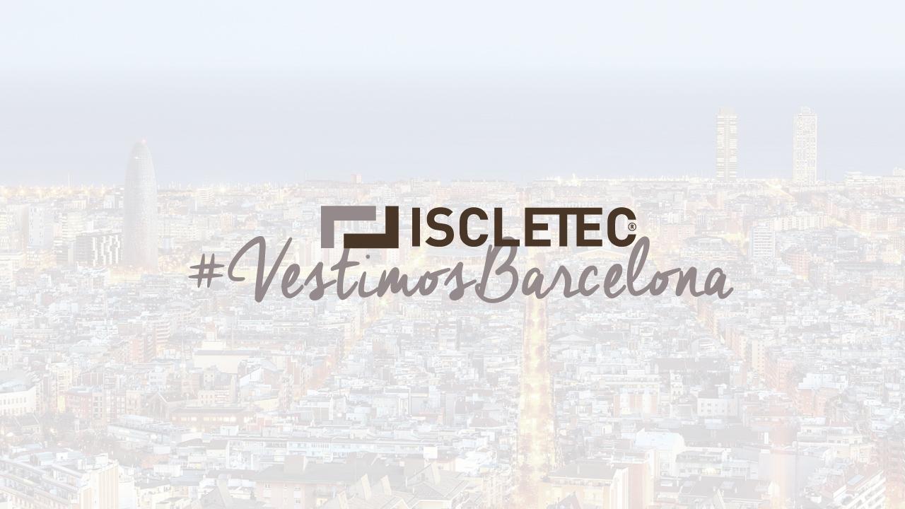 iscletec-vestimos-barcelona